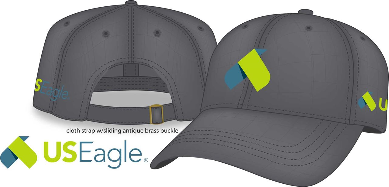 06fe9a7c122c4 Picture of i1002 Classic relaxed golf caps ...