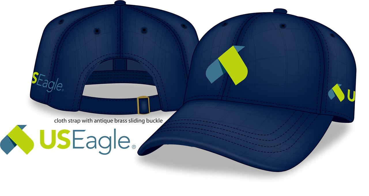 i1002 Classic relaxed golf caps